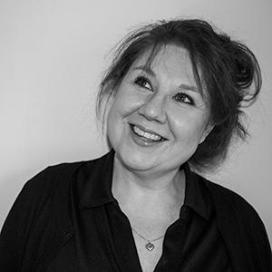Jannike Nordensson